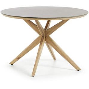 Kave Home - Table Juliette Ø 120 cm