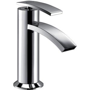 Mitigeur pour lavabo Jacuzzi Ray 0IO00088JA00   Sans vidage - JACUZZI RUBINETTERIA