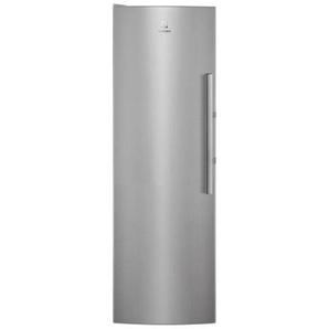 Congélateur-armoire Electrolux EUE2974MFX - 241 litres Classe A++ Inox