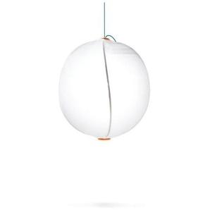 BIOLITE Lampe Sitelight XL