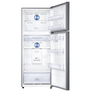 Congélateur haut Samsung RT46K6000S9 - 453 litres Classe A+ Nouvelle platine