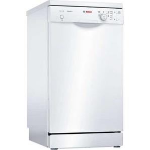 Lave vaisselle largeur 45 cm BOSCH SPS25CW00E