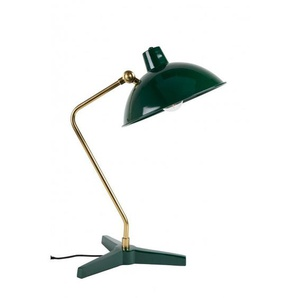 Lampe de table Devi
