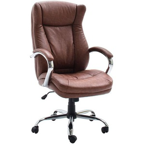 Fauteuil de direction Director