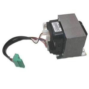 came transformateur pour bk-1200p 119rir245