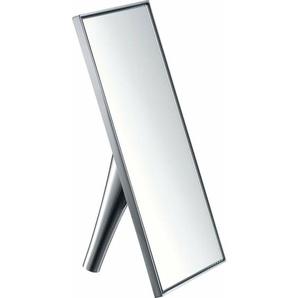 Hansgrohe AXOR Massaud version miroir sur pied - 42240000