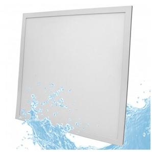 - Dalle LED 36W 60X60cm - IP65 - NOVA - DeliTech®