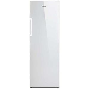 Congelateur armoire HISENSE MTZ60235FF