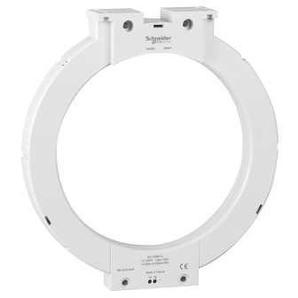 Vigirex tore fermé pour protection différentielle SA diam 200 mm - 50441 - SCHNEIDER