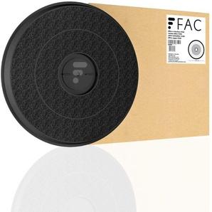 FC06 - Filtre à charbon compatible hotte Faber 5403011