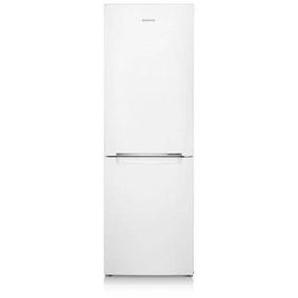 Congélateur bas Samsung RB29FSRNDWW - 290 litres Classe A+ Blanc neige
