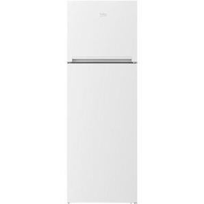 Réfrigérateur Combiné Beko RDNE350K20W - 314 litres Classe A+ Blanc