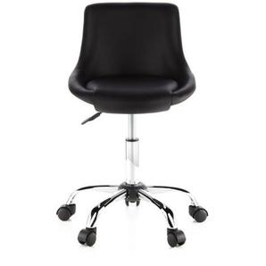STEADY - Chaise de bureau enfant