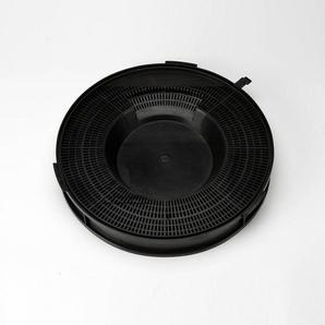 Filtre à charbon Mod. 28, cod.CFC0140390 - ELICA
