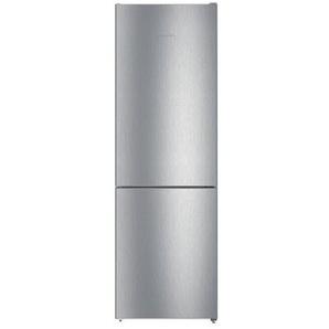 Réfrigérateur Combiné Liebherr CNel 321 - 304 litres Classe A++ Argent