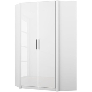 Armoire dangle KiYDOO I