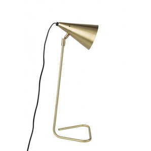 Lampe de table Brasser