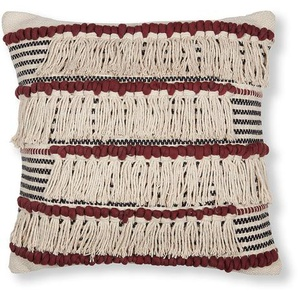 Kave Home - House coussin Nothing