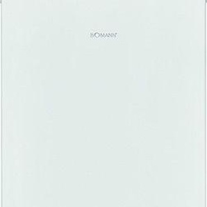 Réfrigérateur Combiné Bomann KG 320.1 - 165 litres Classe A++ Blanc