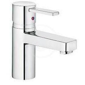 Kludi Mitigeur de lavabo KLUDI ZENTA (Réf. 382510575)