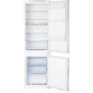 Réfrigérateur Combiné Continental Edison CERBC240FFE - Classe A+ Blanc
