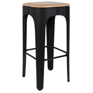 Tabouret Up High