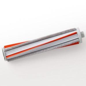 Brosse originale en fibre de carbone daspirateur sans fil de Xiaomi Mijia Roidmi pour laspirateur de poche F8 (HC5628)