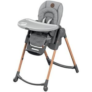 Bébé Confort Chaise Haute Minla - Essential Grey