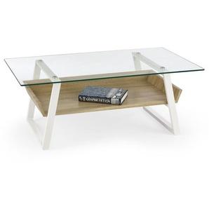 Large Choix Découvrez De Basses La 2018Hometiger Tables Collection QdrCths