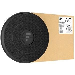 FC06 - filtre à charbon actif pour hotte Neff 11005734