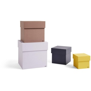 HAY Box Box Set Lavende