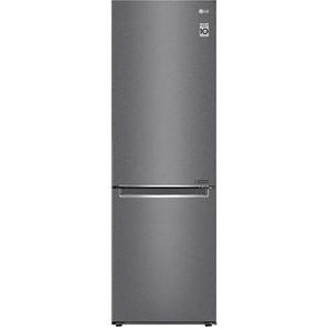 Réfrigérateur Combiné LG Electronics GBP30DSLZN - 341 litres Classe A++ Graphite
