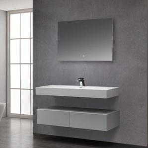 Meuble de salle de bain AVELLINO-1200 - DISTRIBAIN