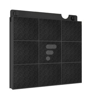 Fac Filter - ARISTON - FILTRE CHARBON KIT 226 X 210 X 30 M/M - C00090935