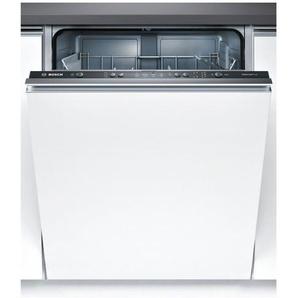 Lave-vaisselle Tout Integre 60cm Bosch Smv 50 D 70 Eu