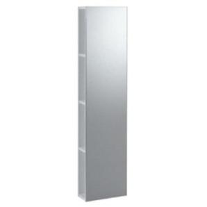 Sphinx 345 XS Armoire miroir 120cm Blanc s8m09067000