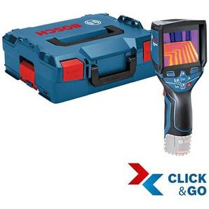 Bosch Caméra thermique GTC 400 C - 0601083108