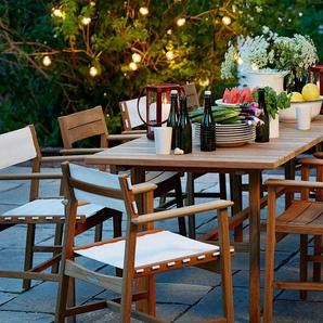 Skargaarden Table Djurö L