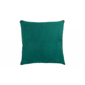 Coussin Mace