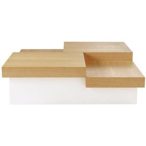 Table basse carrée Austral