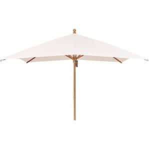 Glatz Parasol angulaire Piazzino