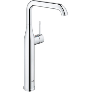GROHE - Robinet lavabo Essence Taille XL