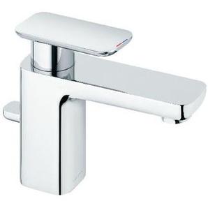 Kludi Mitigeur pour lavabo (490230575)
