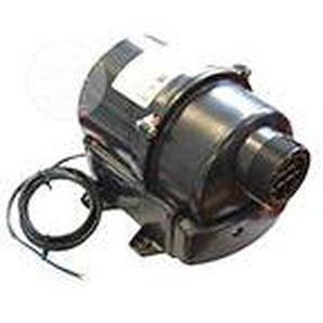 Blower HA7000 450W Chauffant - BALBOA INSTRUMENTS