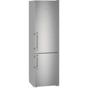 Liebherr Cnef 4015 Refrigerateur Congelateur En Bas