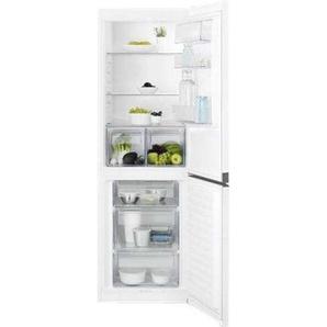 Réfrigérateur Combiné Electrolux EN13601MW - 329 litres Classe A++