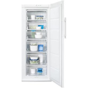 Congelateur Armoire Electrolux Euf 2205 Aow