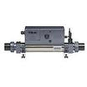 Réchauffeur Vulcan avec thermostat analogique ou digital Digital 3 kW - ELECRO ENGINEERING