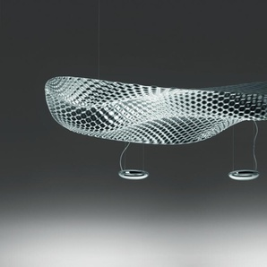 Artemide Suspension Cosmic Angel