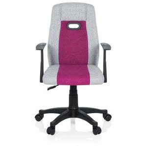KIDDY EXTRA - Chaise pivotante pour des enfants